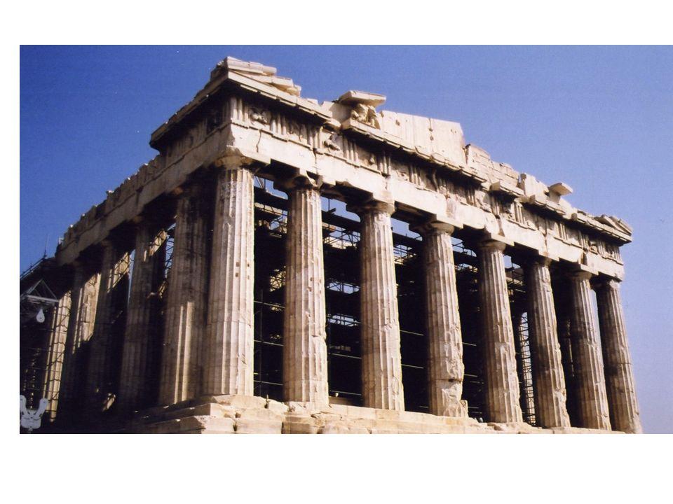 Períodos de la Historia de Grecia Período Minoica/ Civilización Cretence (2000 A.C.
