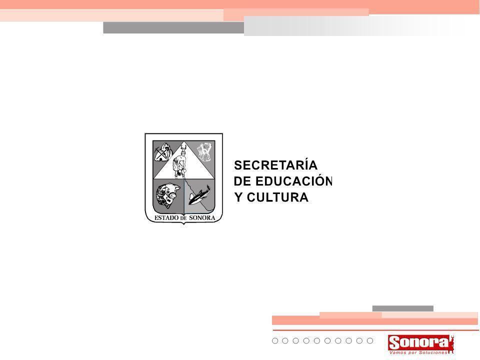 Educación Básica.a) Foro Binacional sobre Seguridad Escolar.