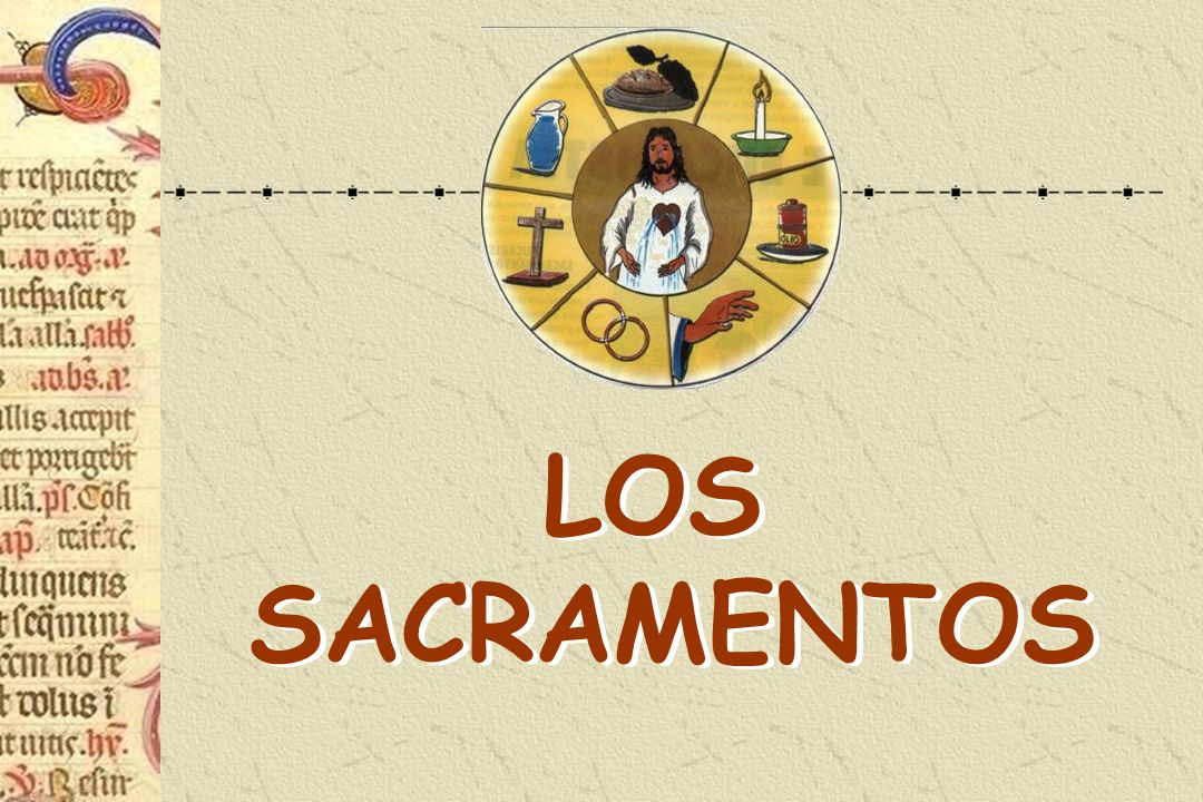 La institución del sacramento, es un dogma de fe explícitamente definido que consta en la Sagradas Escrituras.