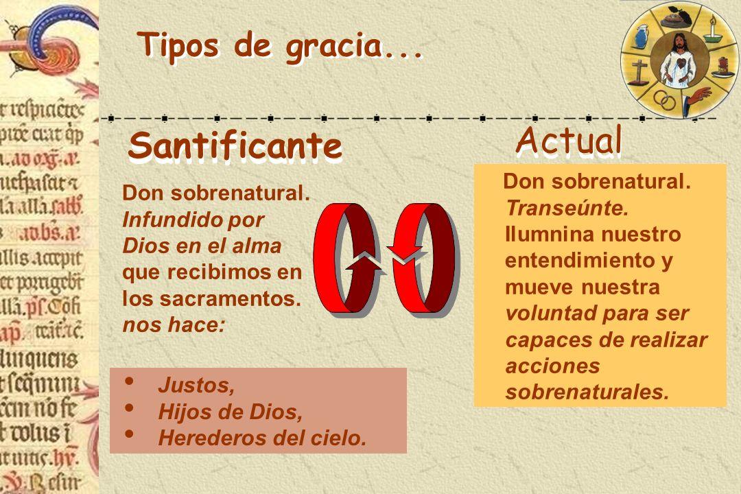 Los Sacramentos al servicio de la Comunidad n ORDEN SACERDOTAL MATRIMONIO n MATRIMONIO Estos dos sacramentos están ordenados a la salvación de los de los demás.