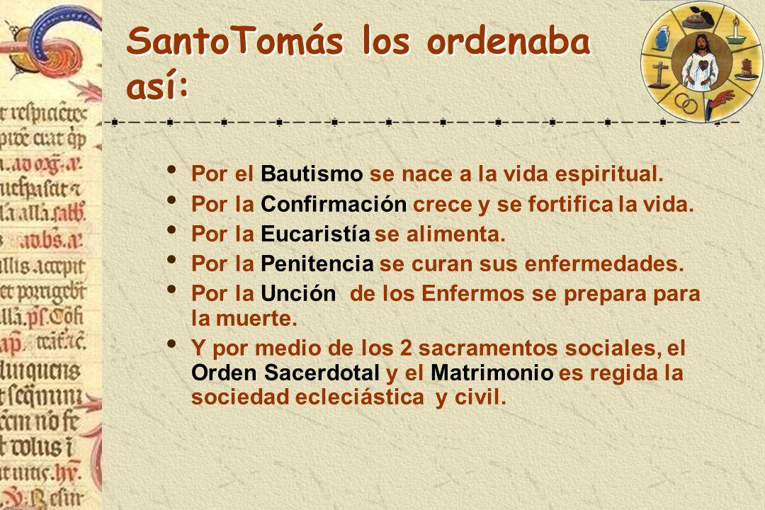 Obligaciones del Confesor Preparación Necesaria Ciencia Prudencia Santidad Obligación de oir Confesiones Actitudes al administrar el sacramento Enseñar Amonestar Curar LA PENITENCIA