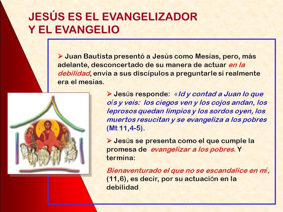 De esta manera Dios dirige la historia de la salvación. Hay que aprender a descubrir cómo actúa Dios, dirigiendo la Historia de la salvación. Solemos