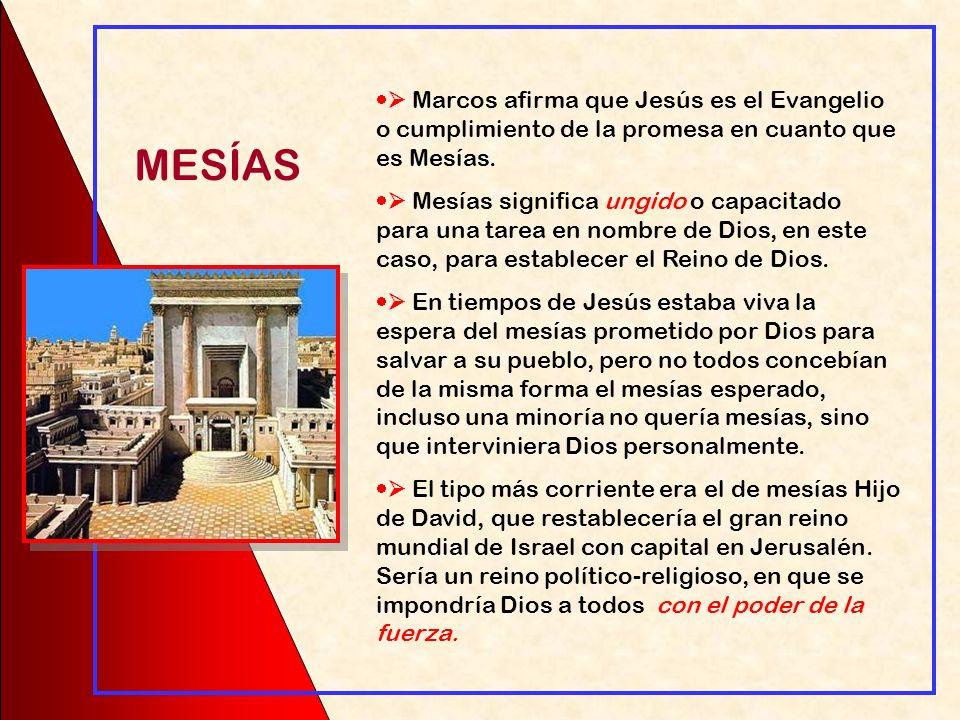 La Iglesia reconoce a Jesús como el evangelizador y el evangelio en persona, pues en él actúa Dios oculto en su humanidad por medio de su palabra y su