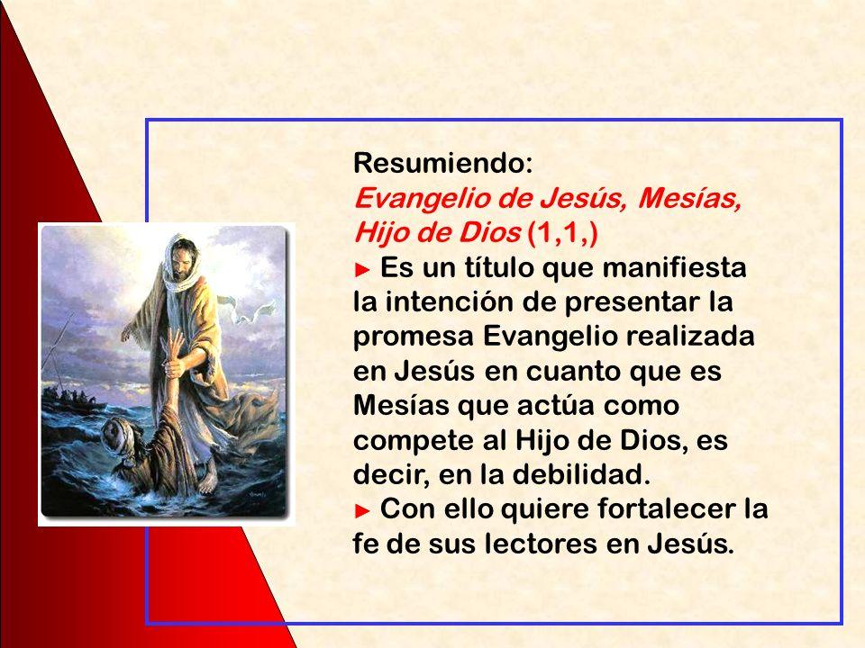Esta designación aparece en el libro de Daniel 7,13-14.27 referida a un individuo que representa a todo el pueblo; es una representación alegórica de