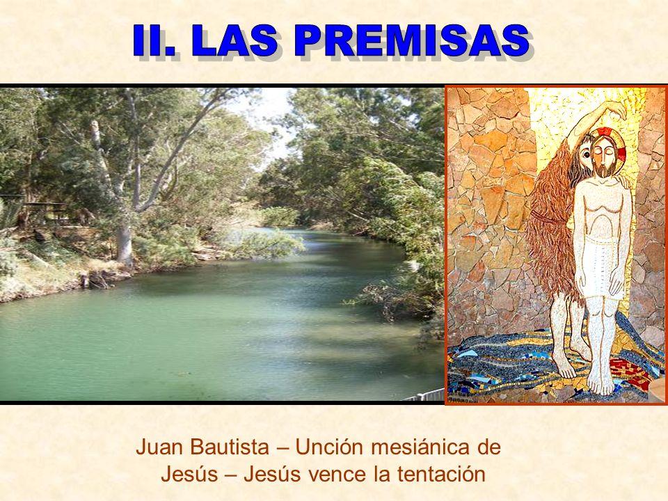Resumiendo: Evangelio de Jesús, Mesías, Hijo de Dios (1,1,) Es un título que manifiesta la intención de presentar la promesa Evangelio realizada en Je