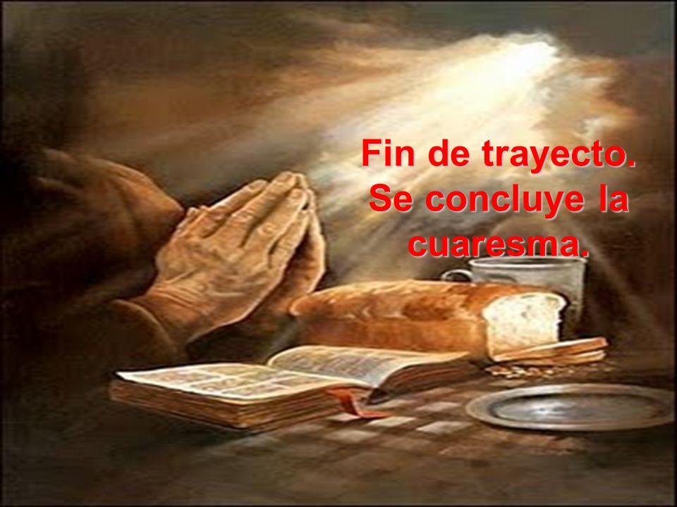 Comentario Evangelio Mt 26,14-27,66 abril 2012 Comentario Evangelio Mt 26,14-27,66 1 abril 2012 Domingo de Ramos