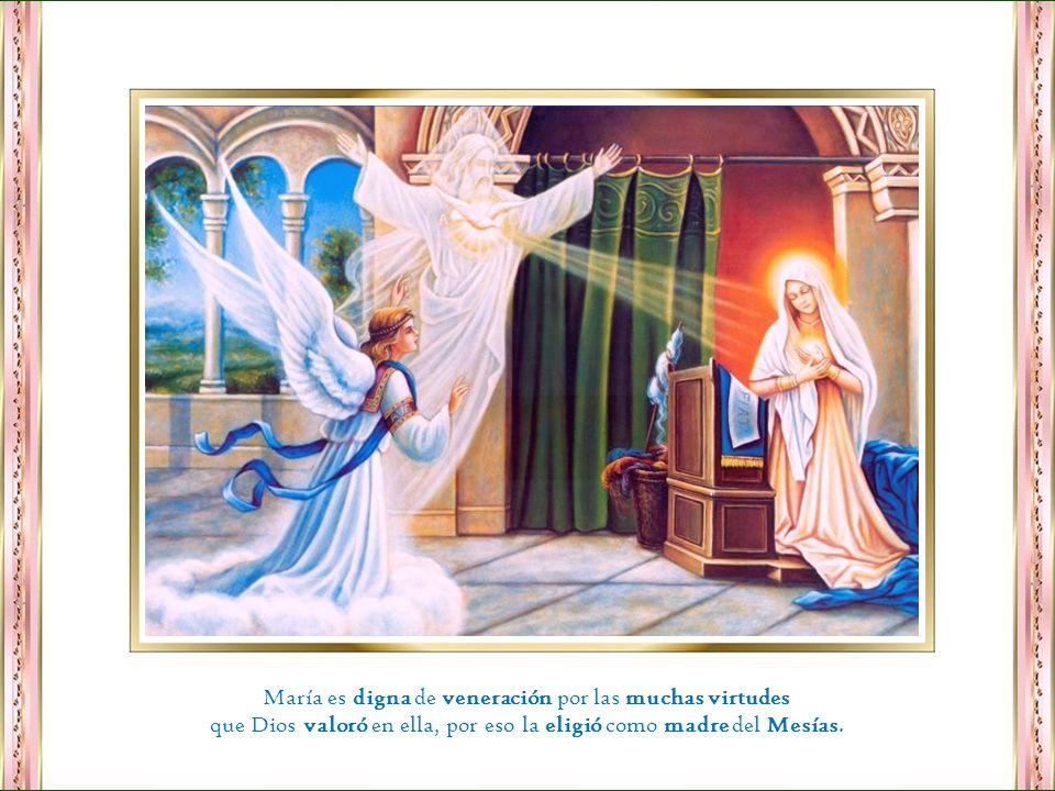 Adorar significa con sumo honor o respeto a un ser, considerándolo como divino.