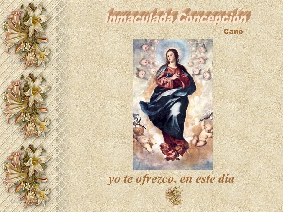 Virgen Sagrada, María, Murillo
