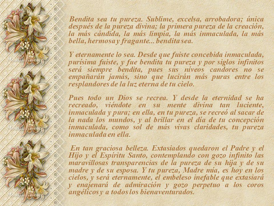 Museo del Prado, Madrid Por favor, enciende tus bocinas.