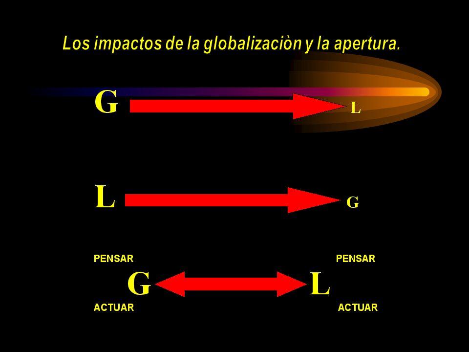 Panamá, Costa Rica y Honduras han tenido avances en la reducción del analfabetismo.