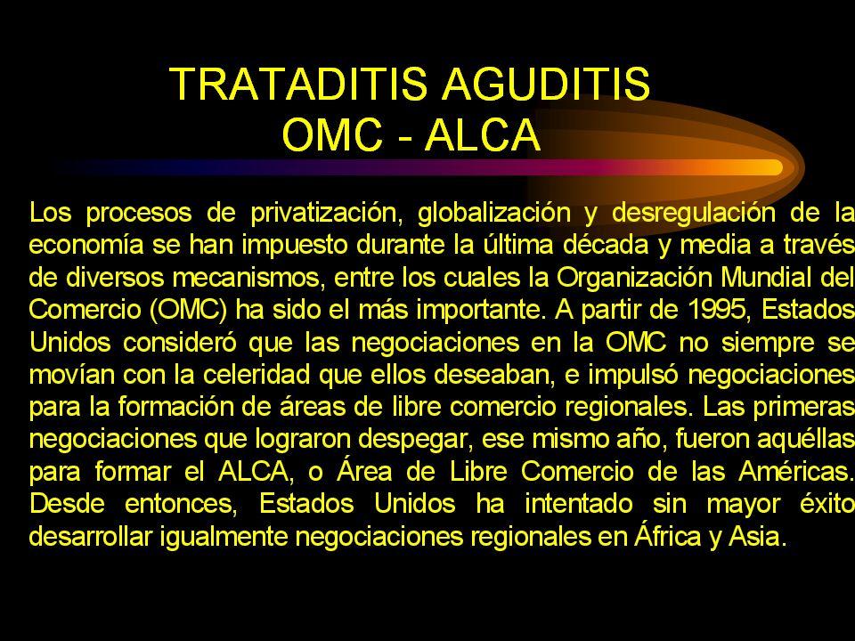 AGCS.MODOS DE SUMINISTRO Modo 1. Suministro Transfronterizo.