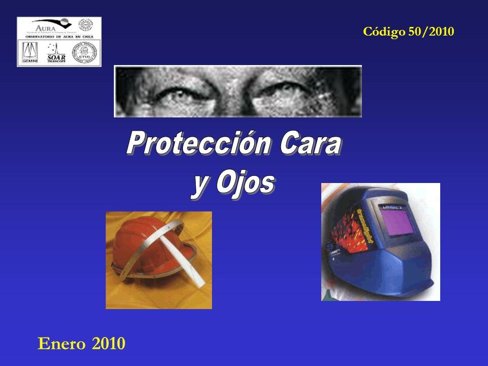 Enero 2010 Código 50/2010