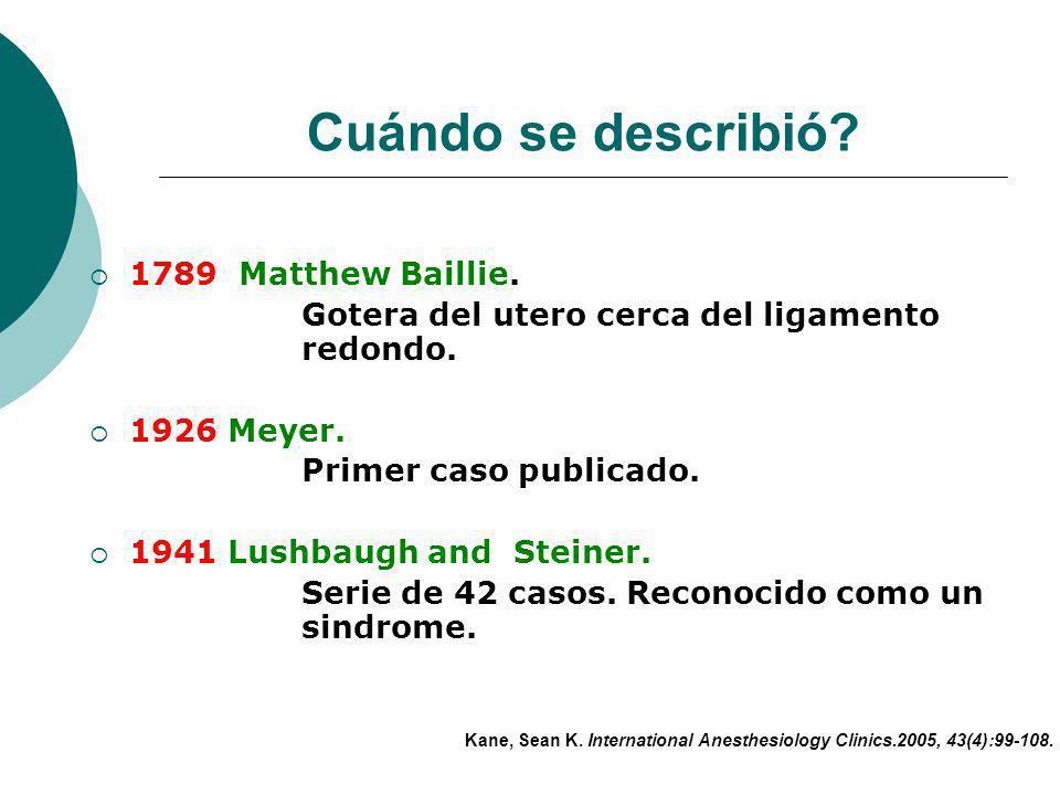 Embolismo de Líquido Amniótico Un evento catastrófico en el embarazo. LEOPOLDO FERRER M.D. Anestesia – UCI Fundación Santa Fé de Bogotá – Colsubsidio.