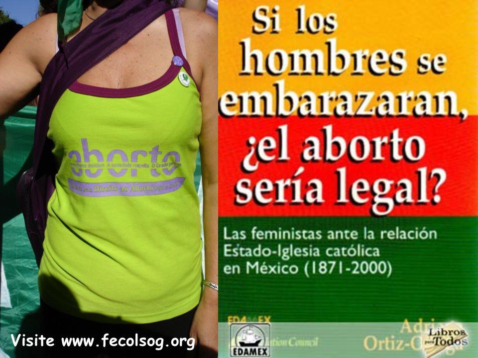 Visite www.fecolsog.org