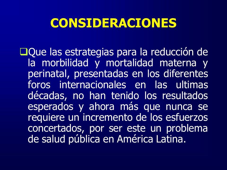 REGIÓN CONO SUR PAÍSACTIVIDAD Argentina Dr.Carlos Ortega Brasil Dr.
