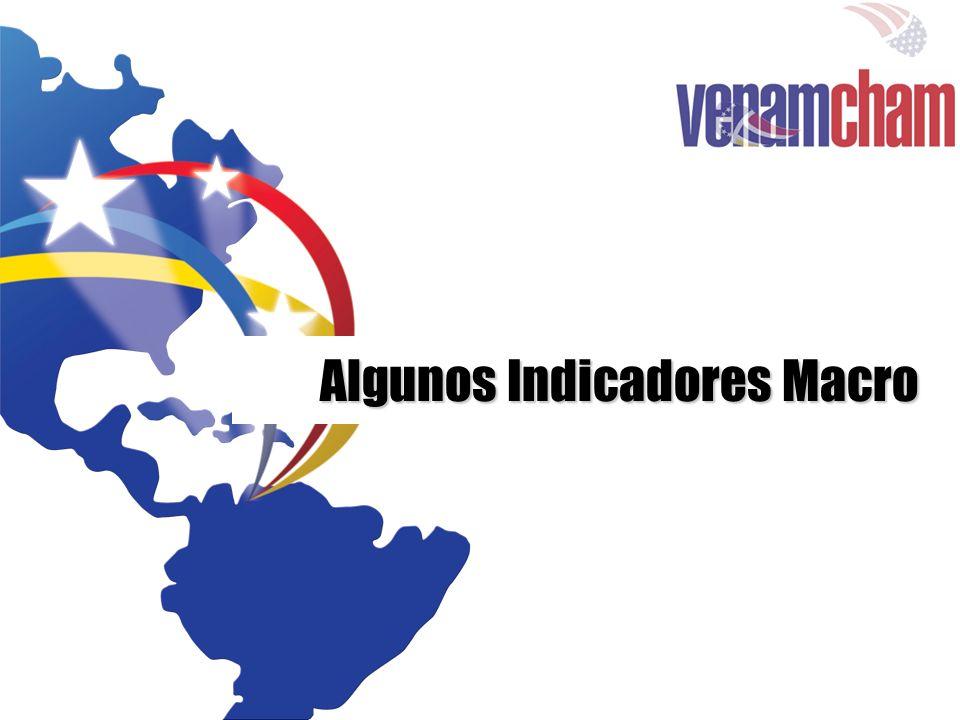 Publicaciones –En el mes de mayo se celebró el 40º Aniversario de Business Venezuela, a través de un agasajo en el que se aprovechó la ocasión para relanzar la revista, y anunciar una nueva etapa para Business: luego de 40 años sería editada en forma bilingüe (español – ingles).