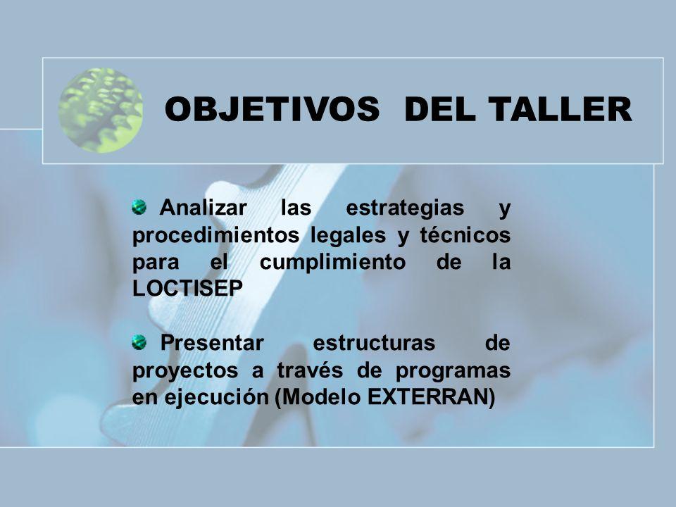 FORMULARIO PARA LA PRESENTACIÓN DE PROYECTOS DE PREVENCIÓN INTEGRAL 1.- DATOS DE IDENTIFICACIÓN DE LA INSTITUCIÓN: 1.1.- Nombre y siglas de la Institución: 1.2.- Dirección, teléfono, fax, e –mail, web: 2.- DATOS DEL PROYECTO: 2.1.- Nombre del Proyecto (Especifique como se llama el programa o proyecto) 2.2.- Responsable: (nombre, cargo, teléfono, dirección) 2.3.- Tipo de proyecto: Prevención_____ 2.4.- Línea de acción: Educación_____ Comunidad_____ Niños de y en la calle _____ Laboral_____ Población penitenciaria_____ Otro_____ Especifique:_________ 2.5.- Componentes: Información ___ Capacitación___ Promoción___ Investigación___ Otro____ Especifique:________________