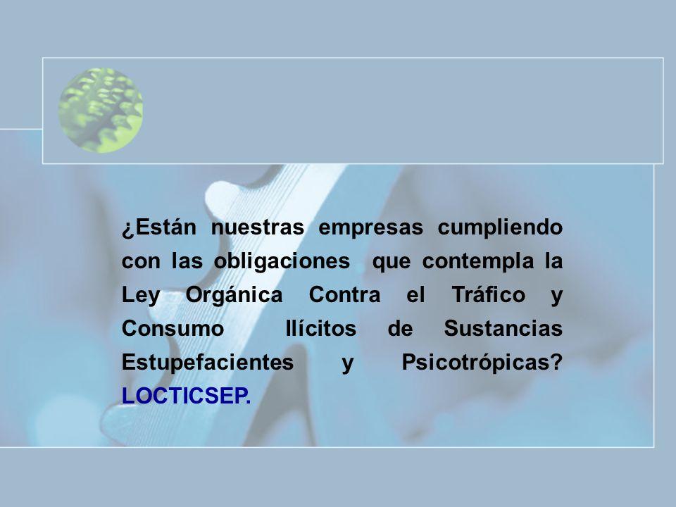 CONCEPTODESCRIPCIÓN DE LOS GASTOSAPORTES RECURSOS HUMANOS CANTIDADDESCRIPCIÓNMONTO TOTALRECURSOS PROPIOS FINANCIADOS (*) POR FINANCIAR MATERIALES EQUIPOS GASTOS CORRIENTES TOTAL GENERAL: OBSERVACIONES: ANEXO 3 (Para los proyectos de tipo laboral y tratamiento (creación de centros), incorpore como anexo a este formato información de la organización o institución relativa a: Misión, Visión, Objetivos, Programas, Organigrama y Población total de empleados o pacientes) PRESUPUESTO DEL PROGRAMA (*) Monto del proyecto que cuenta con financiamiento de otras instituciones diferentes a la que presenta la propuesta