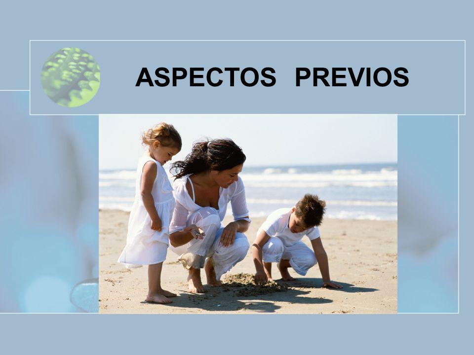 ASPECTOS LEGALES Y NORMATIVAS