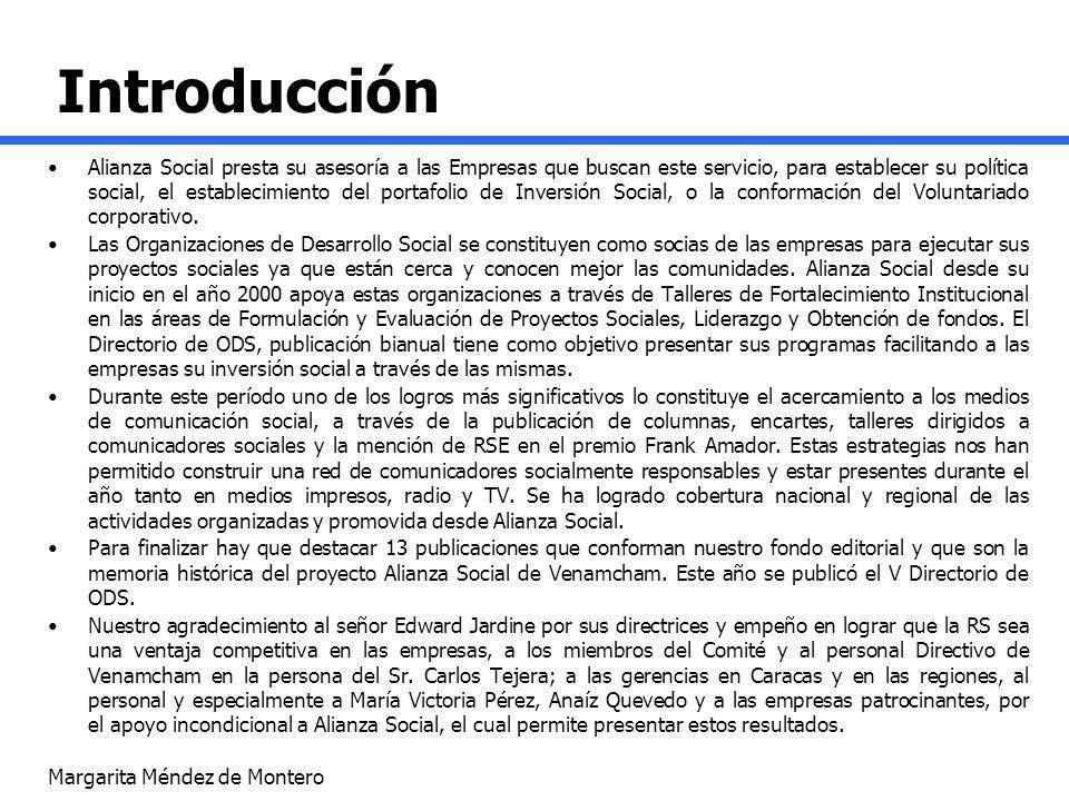 Resultados SubcomitésActividadesN°AsistentesTiraje Publicaciones Patrocinantes EMPRESASAsesorías795 Aserca Airlines,.