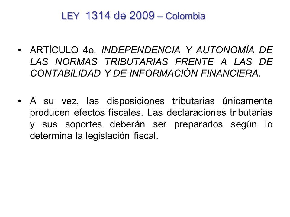 INVENTARIOS LOS EJEMPLOS DE ESTA SECCIÓN DE INVENTARIOS SON TOMADOS DEL MATERIAL FORMATICO DEL IASB