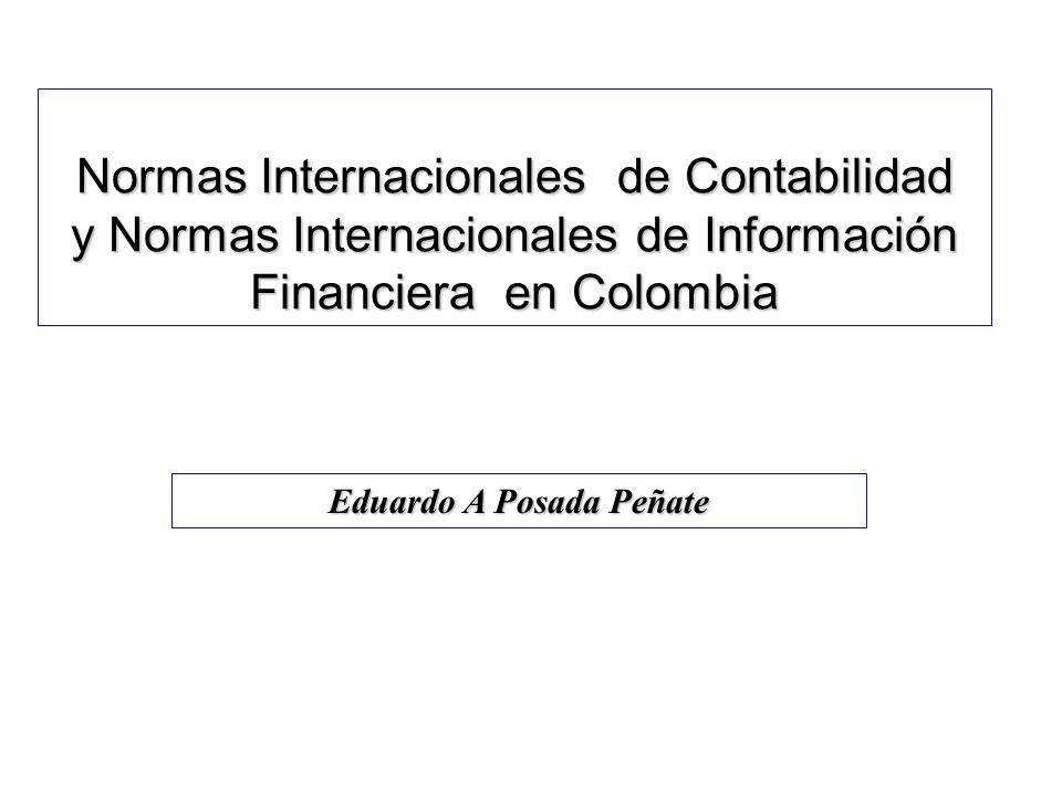 Introducción Ley 1314 de Julio 13 de 2009 Normas de Contabilidad y de Información Financiera (NCIF) Normas de Contabilidad y de Información Financiera (NCIF) Normas de Aseguramiento de Información (NAI) Normas de Aseguramiento de Información (NAI) Normas de Auditoría Integral Normas de Auditoría Integral Autorización de contabilidad simplificada, estados financieros abreviados, y de aseguramiento moderado.Autorización de contabilidad simplificada, estados financieros abreviados, y de aseguramiento moderado.