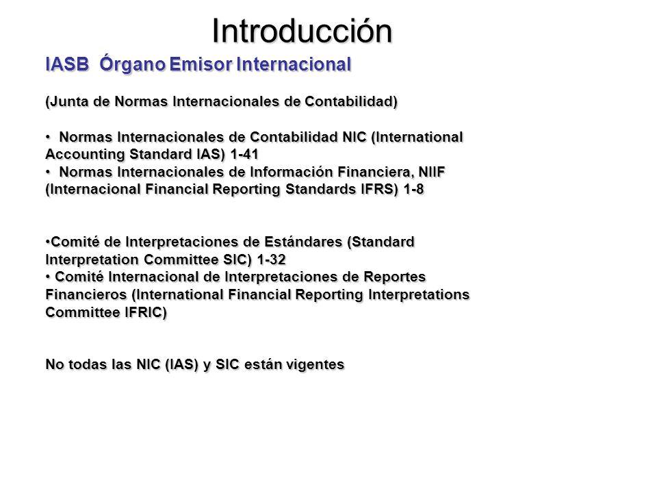 Situación Financiera 34 Tomado de Unicauca