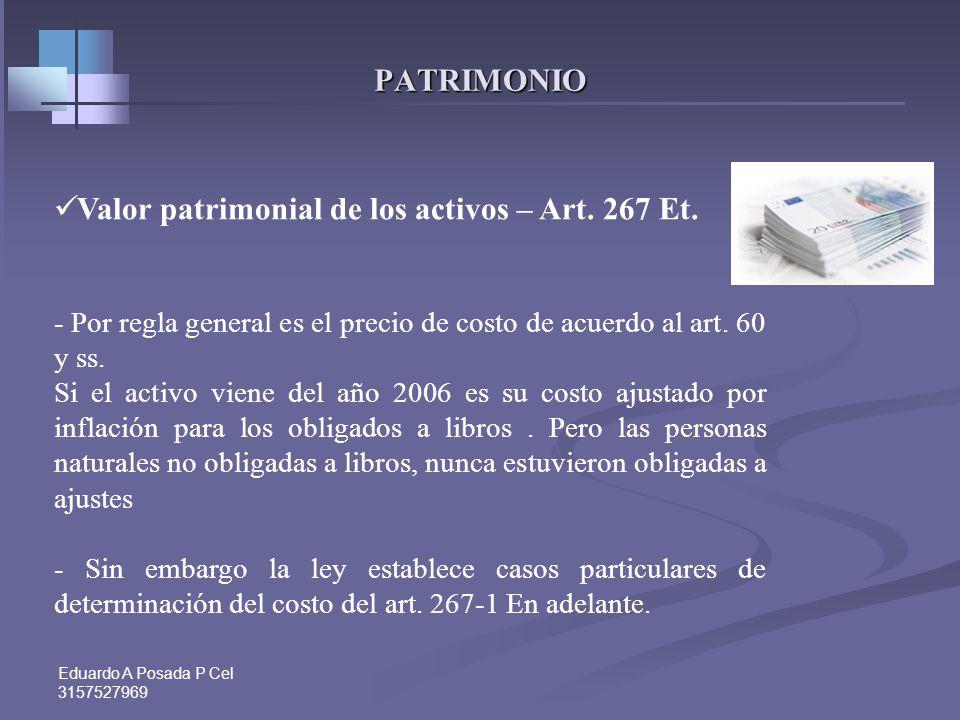 PRESENTACIÓN PAPELELECTRÓNICOMANUAL VIRTUAL VIRTUAL DE LOS FORMULARIOS DE LAS DECLARACIONES Resolución 1336 de Feb. 2010 -Obligados a declarar virtual