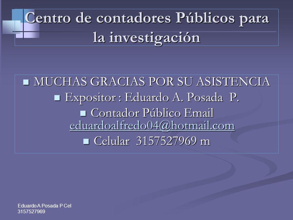 Eduardo A Posada P Cel 3157527969 Contribuyentes del régimen común excepcional. Contribuyentes del régimen común excepcional. (Arts.. 45 y 203. E. T.