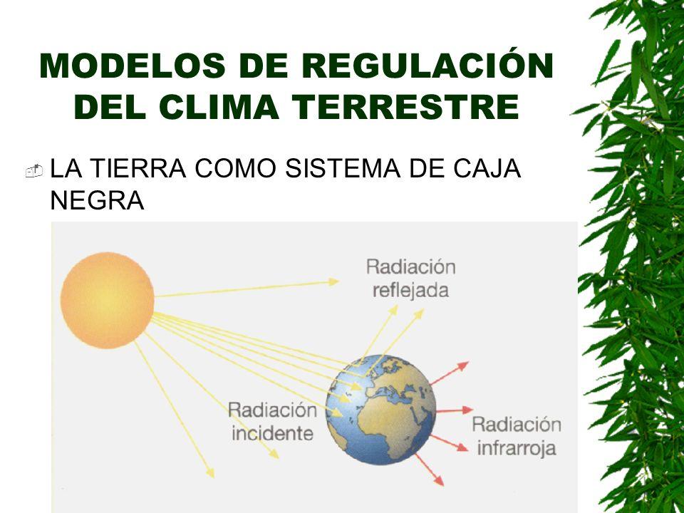 Observa el diagrama e indica si es un sistema cerrado o abierto razonando tu respuesta. Energía solar Calor AlfalfaConejoHombre