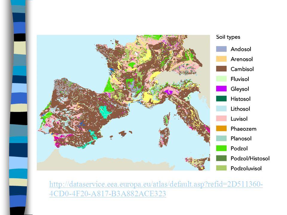 http://dataservice.eea.europa.eu/atlas/default.asp?refid=2D511360- 4CD0-4F20-A817-B3A882ACE323