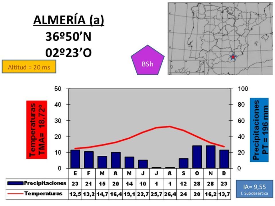 15/02/2014Pilar Morollón IES San Isidro45
