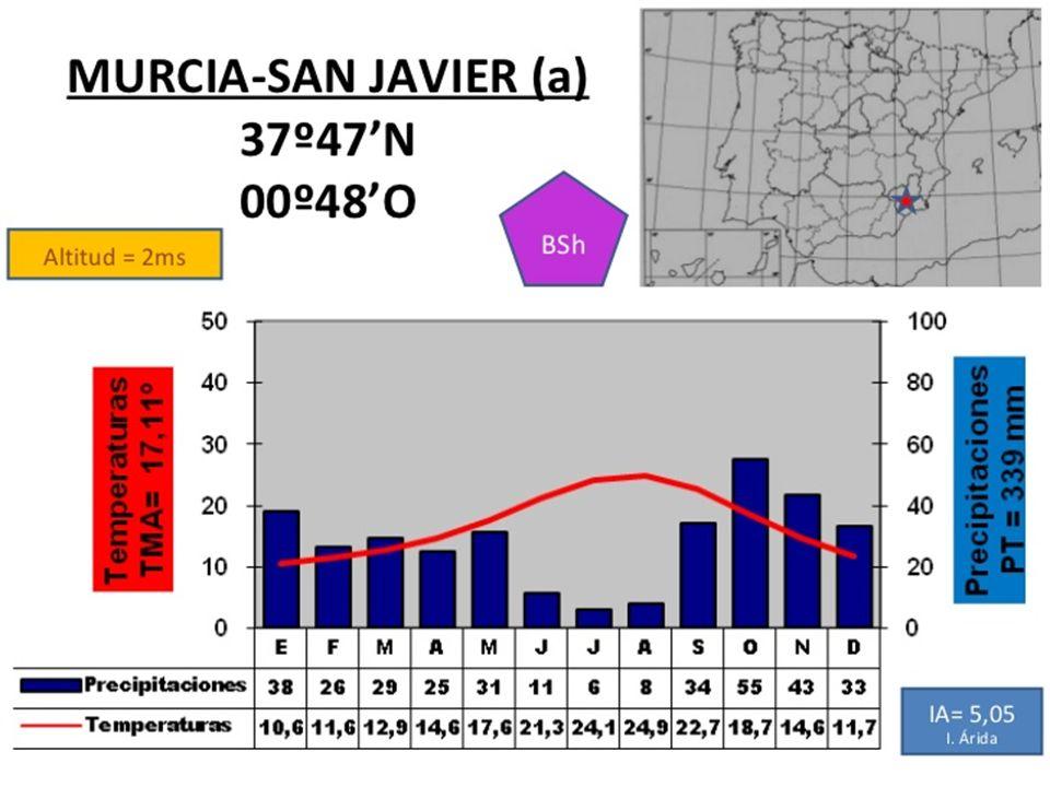 15/02/2014Pilar Morollón IES San Isidro46