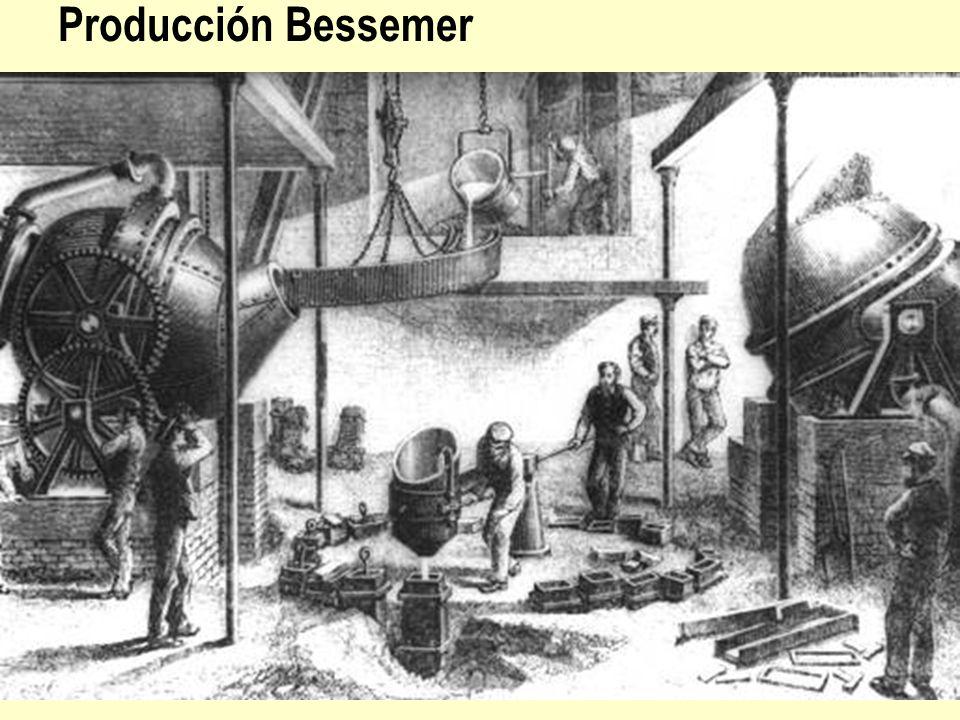 Industria española49 Buque Navantia