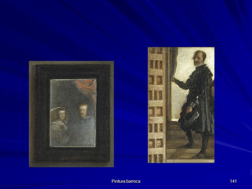 Pintura barroca 141