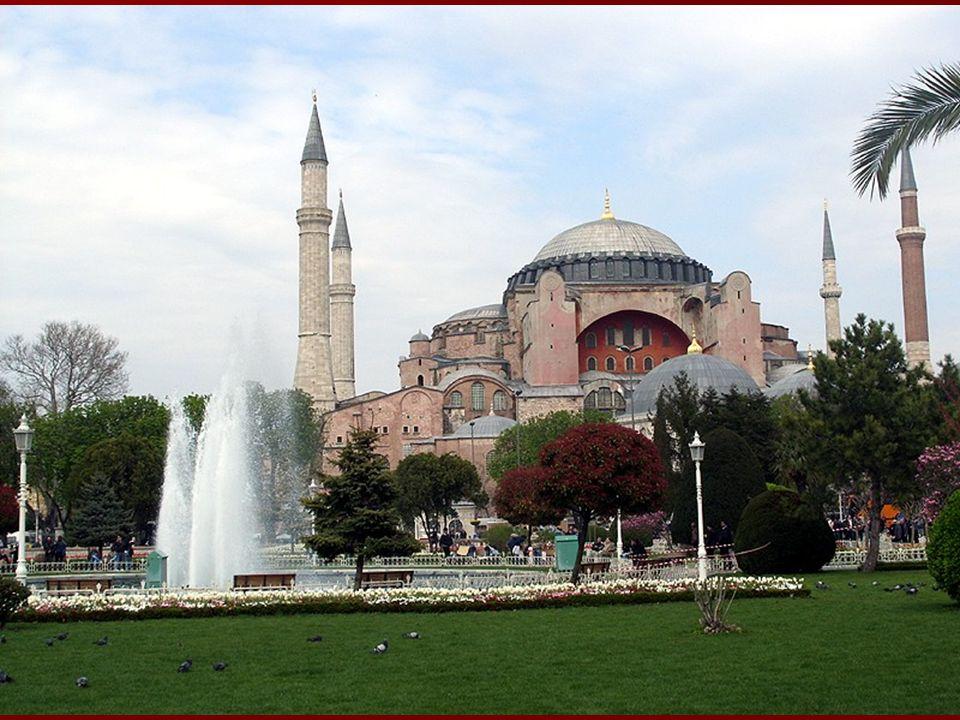 Arte bizantino10