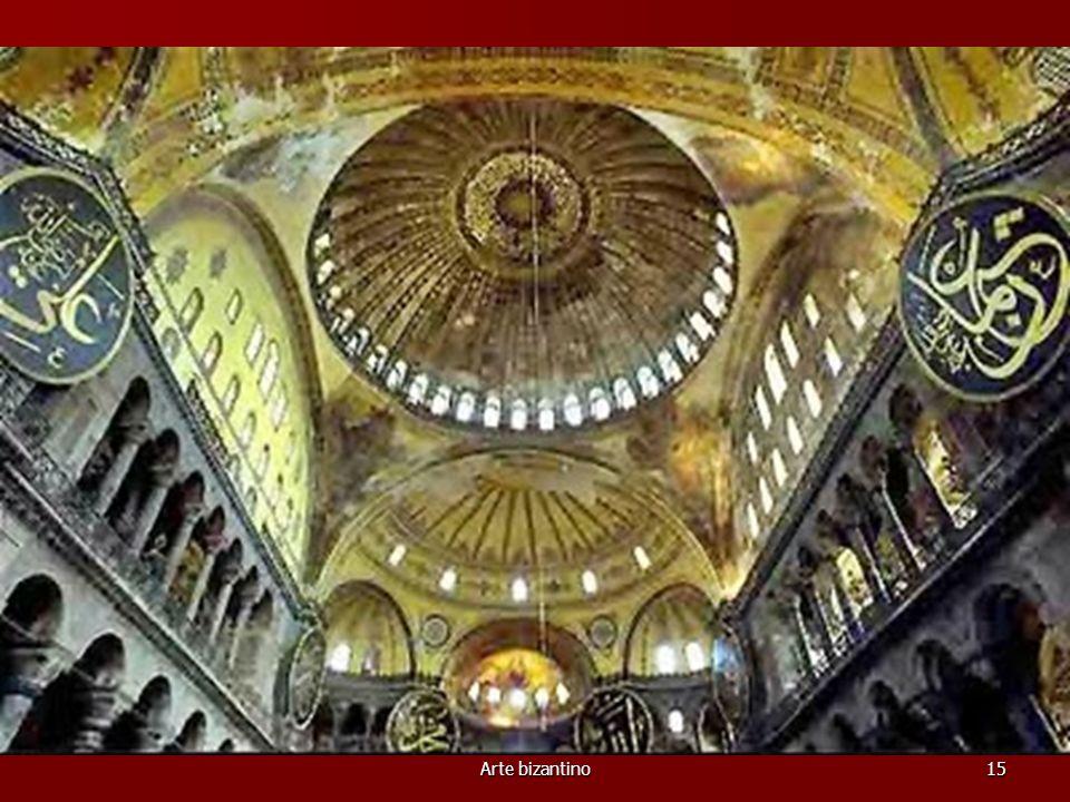 Arte bizantino15
