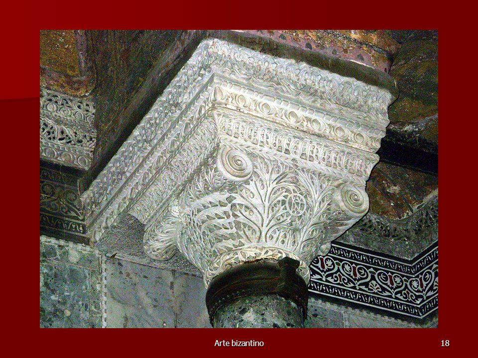 Arte bizantino18