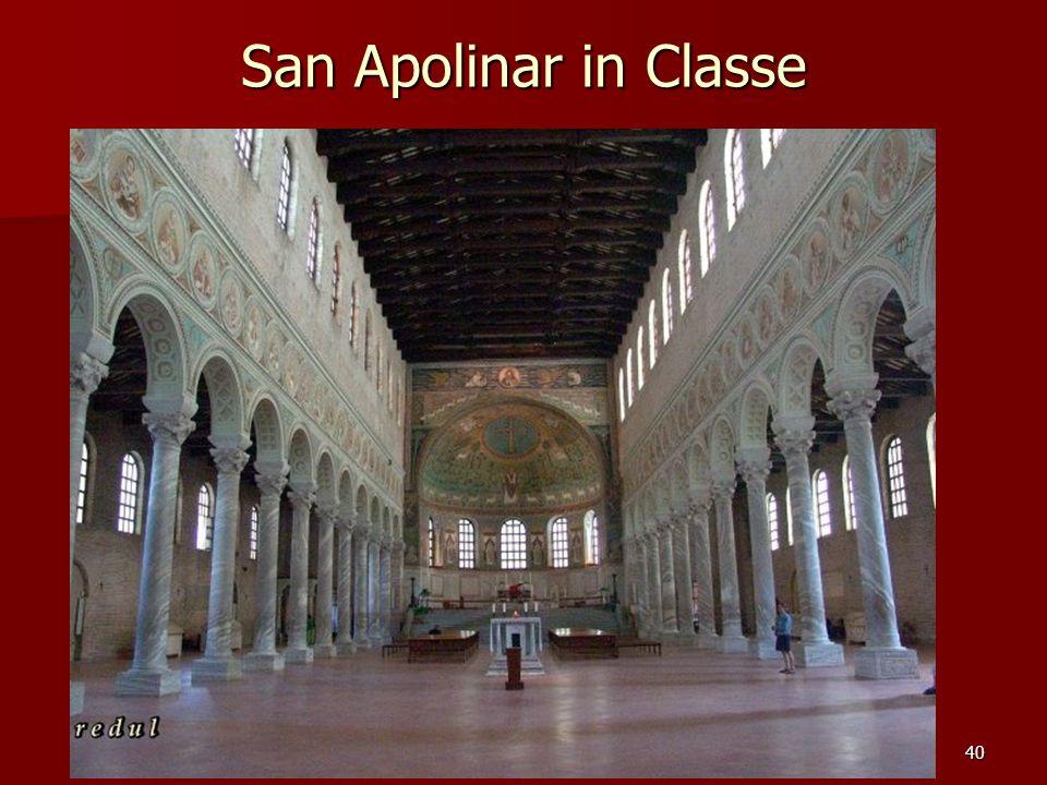 Arte bizantino40 San Apolinar in Classe