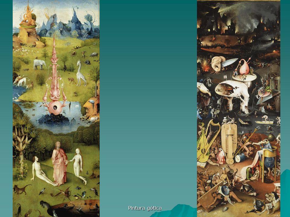 Pintura gótica 52