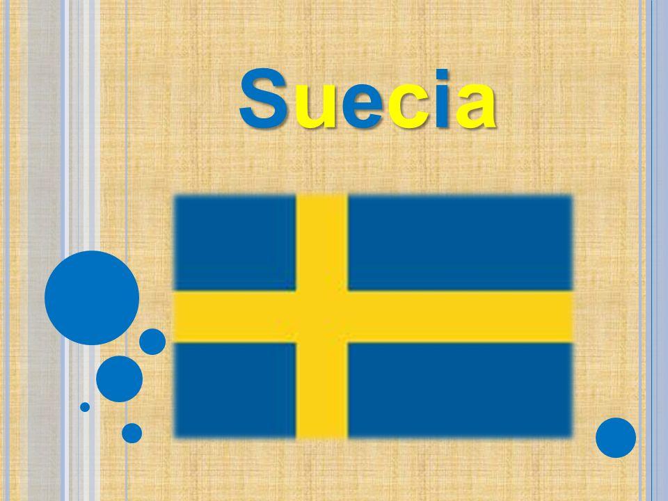 SueciaSueciaSueciaSuecia