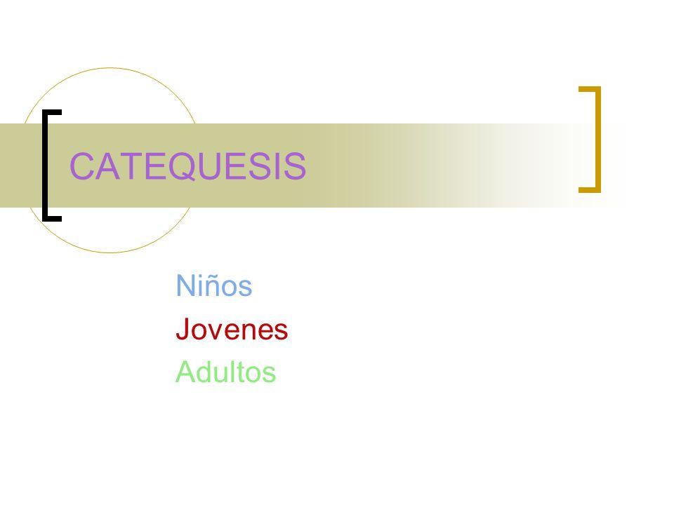 Representaciones de los diferentes pueblos Latino- Americanos