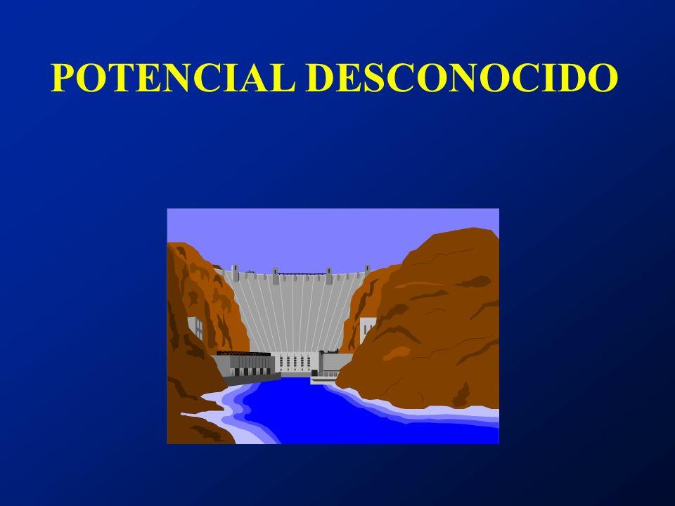 I NTRODUCIENDO LA S IMPLICIDAD DE LA S ALVACIÓN Presentad (el evangelio) en su sencillez.