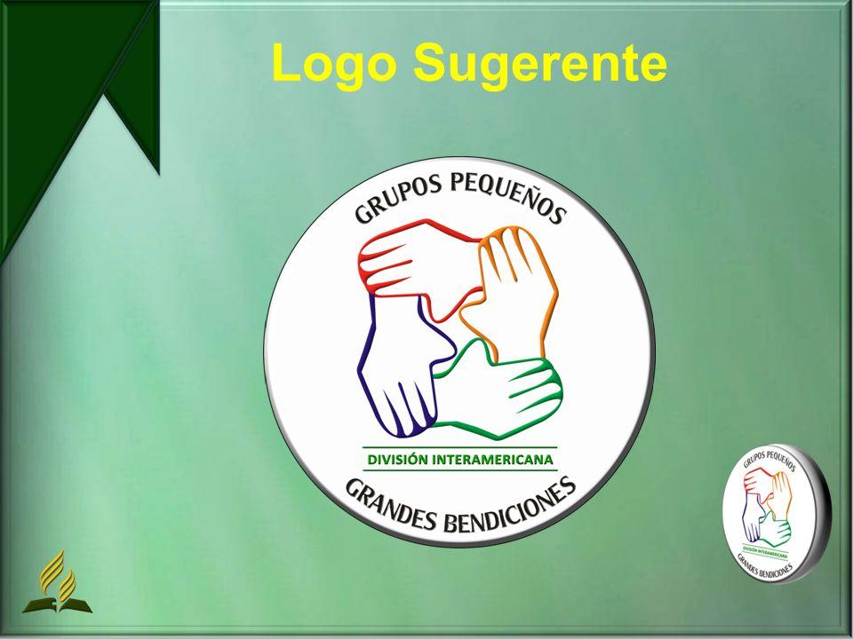 Logo Sugerente