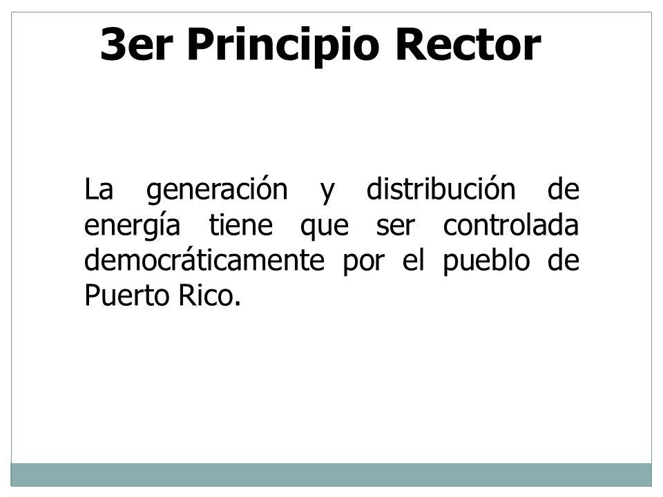 Estos tres principios son los que garantizan el logro de nuestra meta que es la AUTOSUFICIENCIA ENERGÉTICA AUTOSUFICIENCIA ENERGÉTICA