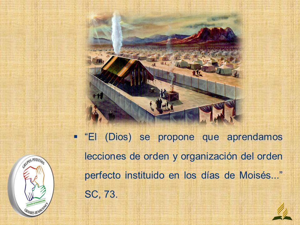 La Iglesia Cristiana Primitiva. El primer advenimiento de Cristo.