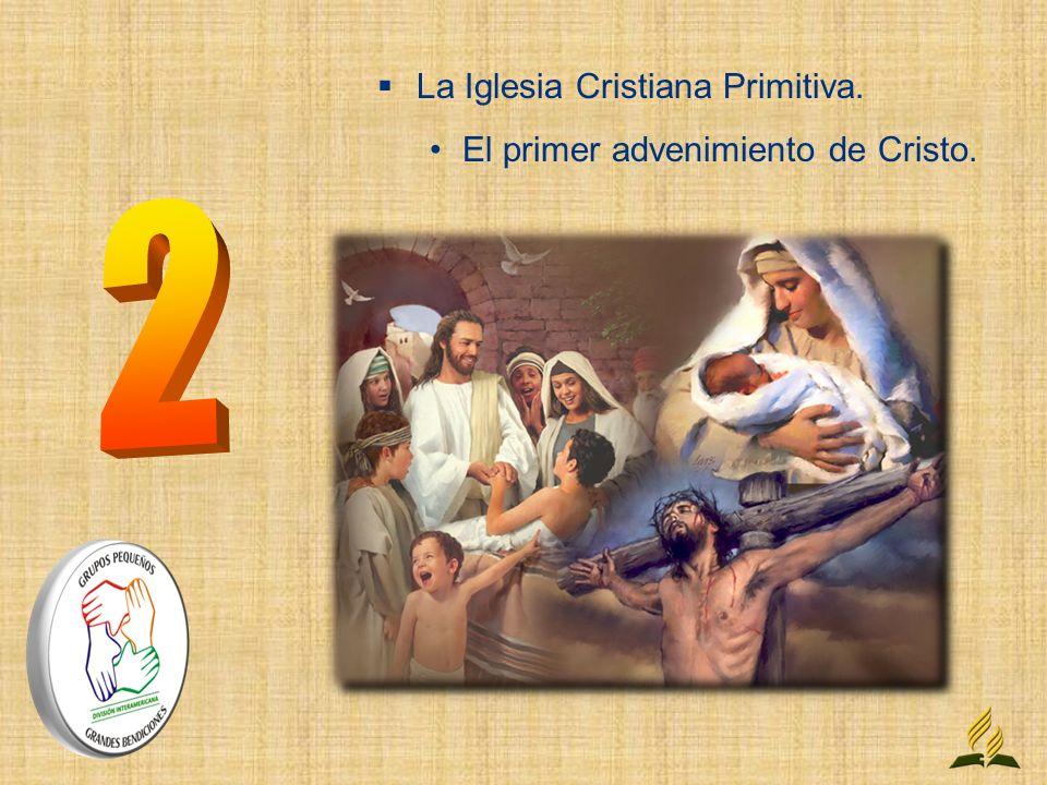 Jesús formó un grupo pequeño.Entonces llamando a sus doce discípulos, les dio autoridad...
