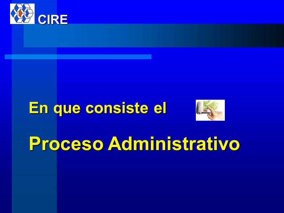 ¿Qué debemos hacer con la energía? Debemos Administrar la Energía CIRE www.cirecr.com Consultores en Ingeniería y Recursos Energéticos lfchanto@cirecr