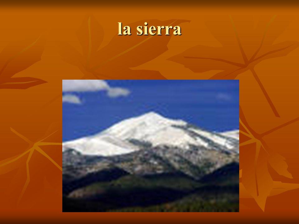 el desierto región caracterizada por una gran escasez de precipitaciones región caracterizada por una gran escasez de precipitaciones