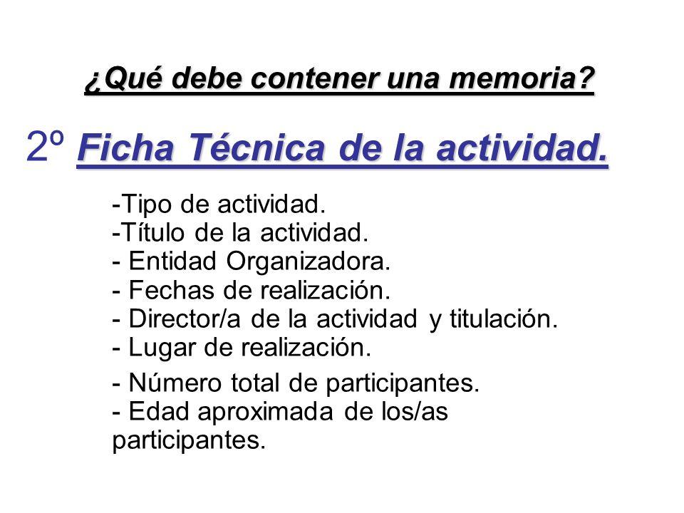 1.- INTRODUCCIÓN.2.- DESCRIPCIÓN DE LA ACTIVIDAD.